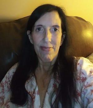 Janice Sexton