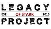 Legacy Project of Stark