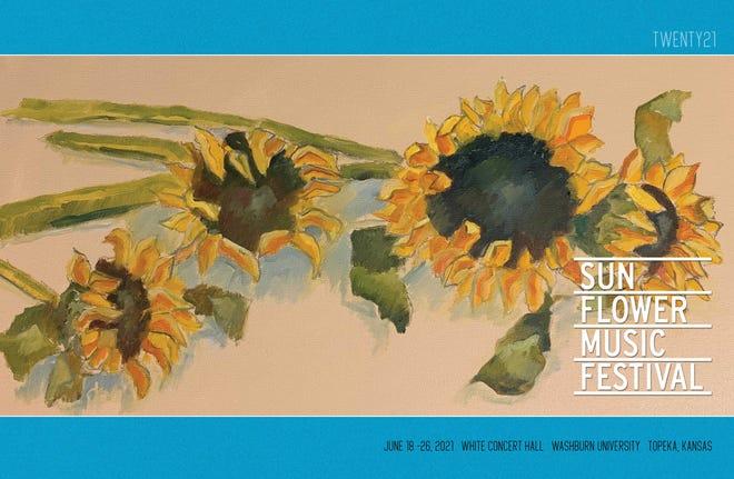 El Sunflower Music Festival se centrará en las mujeres en la música durante la serie de conciertos de este año.