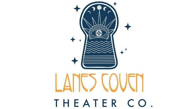 Lanes Coven Theater Co.