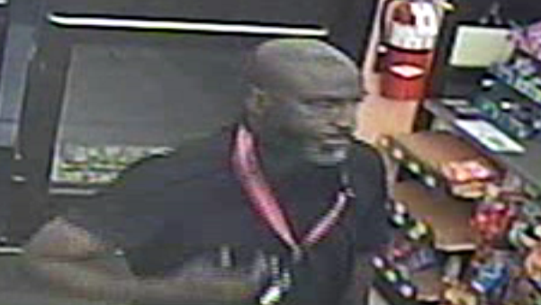 Fort Myers police are looking for more information on suspects who may have had a hand in the theft of thousands of dollars of cigarettes and alcohol from a Colonial Boulevard 7/Eleven in February that happened while the store clerk was passed out in a bathroom.
