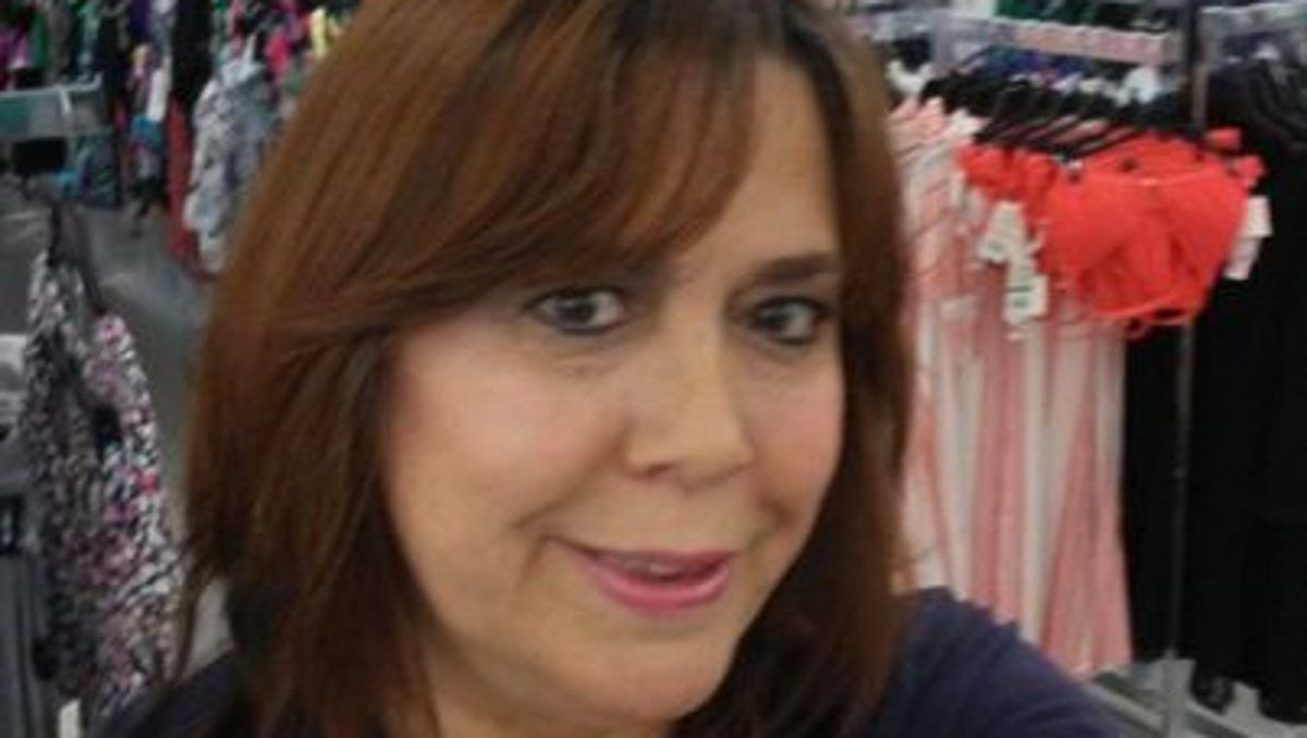 Lehigh Acres woman, 62, missing since release from treatment center Sunday found dead 2
