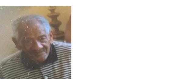 A Golden Alert was issued for 77-year-old Joseph Ducharme.