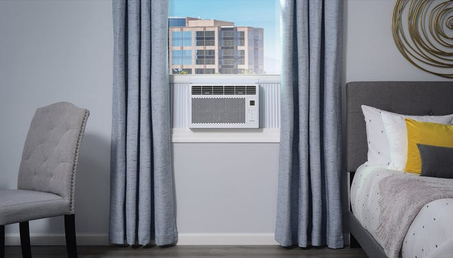 Stay cool this summer with the best air conditioner deals live right now.