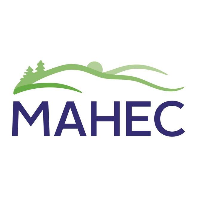 MAHEC