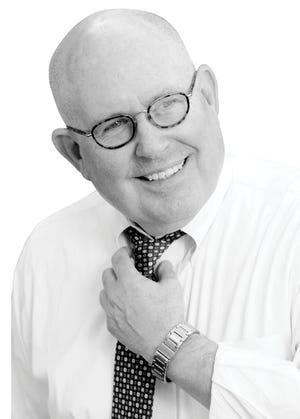 Guy Bramble