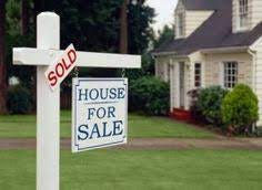 While the weather in May was starting to get slightly warmer, so too was the Norfolk County real estate market, according to Register of Deeds William P. O'Donnell.