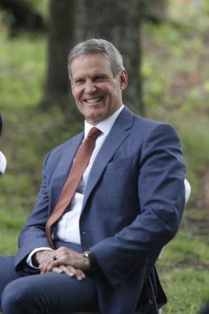 2021年6月8日火曜日、リー知事とロルフ委員は、アドバネックスアメリカズが本社と製造事業をロバートソン郡に移転すると発表しました。