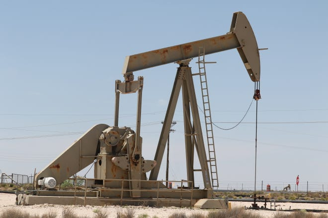 Permian Basin oil and gas industry continues to consolidate in the wake of COVID-19