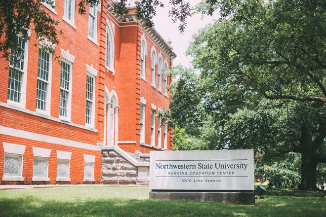 Northwestern State University's College of Nursing and School of Allied Health has received a $1.9 million grant from The Health Resources and Services Administration Bureau of Health Workforce to help expand the delivery of mental health services in the state.