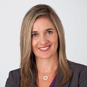 Vivian de las Cuevas-Diaz, an attorney with Holland and Knight, has been appointed to FSU's Board of Trustees.