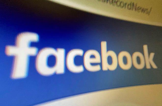 Wichita Falls Police chase thieves on social media.