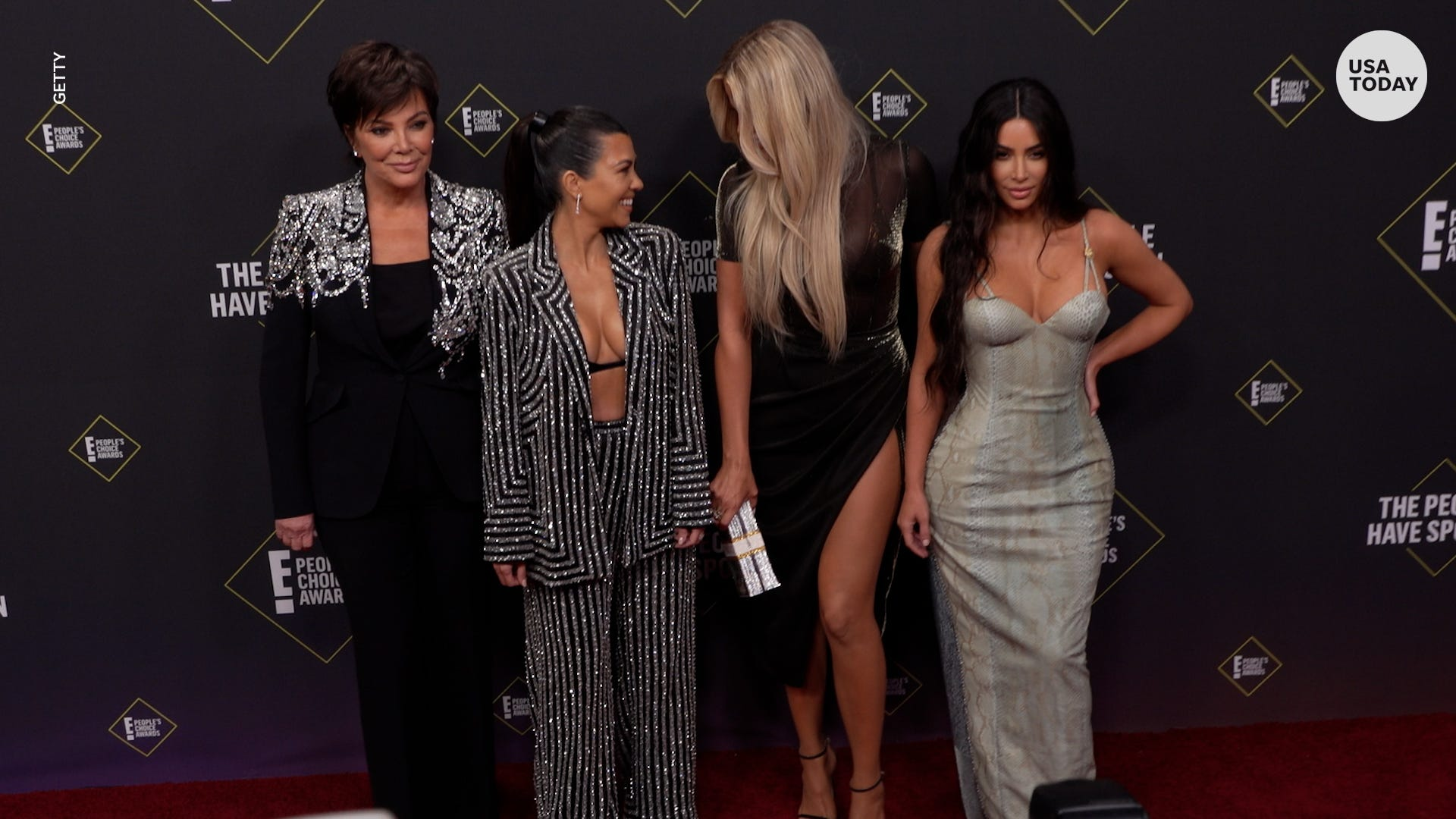 5 lessons the Kardashians taught us as 'KUWTK' comes to an end