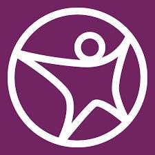 Ohio Connections Academy logo