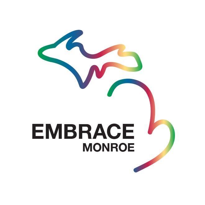 Embrace Monroe