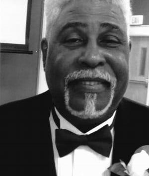 Wallace L. Johnson, Jr.