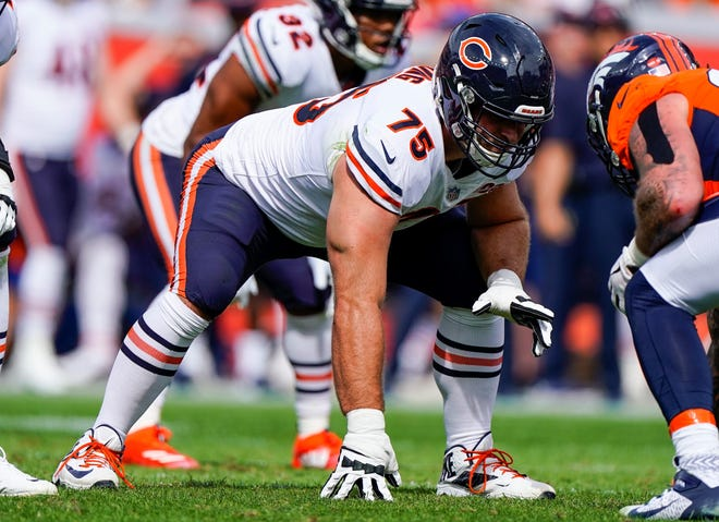 Kansas City Chiefs offensive lineman Kyle Long, who played for the Chicago Bears in 2019, recently suffered a knee injury during voluntary workouts that could force him to miss training camp.