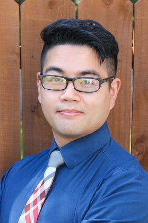 Bryan Duong, of Randolph, has joined New England Wellness Solutions, treating patients at both the Hanover and Weymouth clinics.