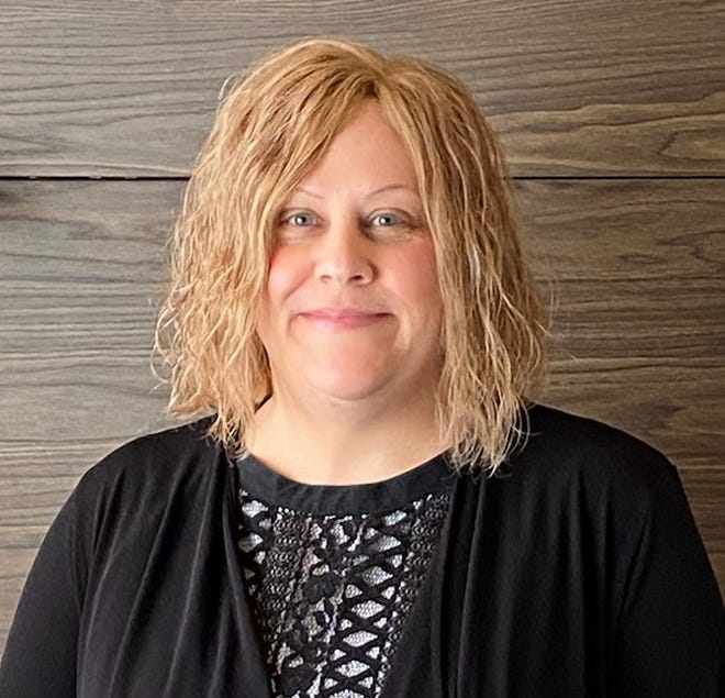 Beth Dodd, of Stoughton, has joined Office Gallery International as the company's project designer.