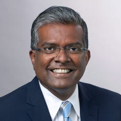 Cambridge Health Alliance, a community health system serving Cambridge, Somerville and Boston's metro-north communities, named SivaVithiananthanas its new chief of surgery.
