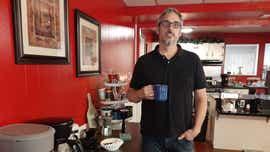 Have You Met: Local author and entrepreneur Dwayne Castle
