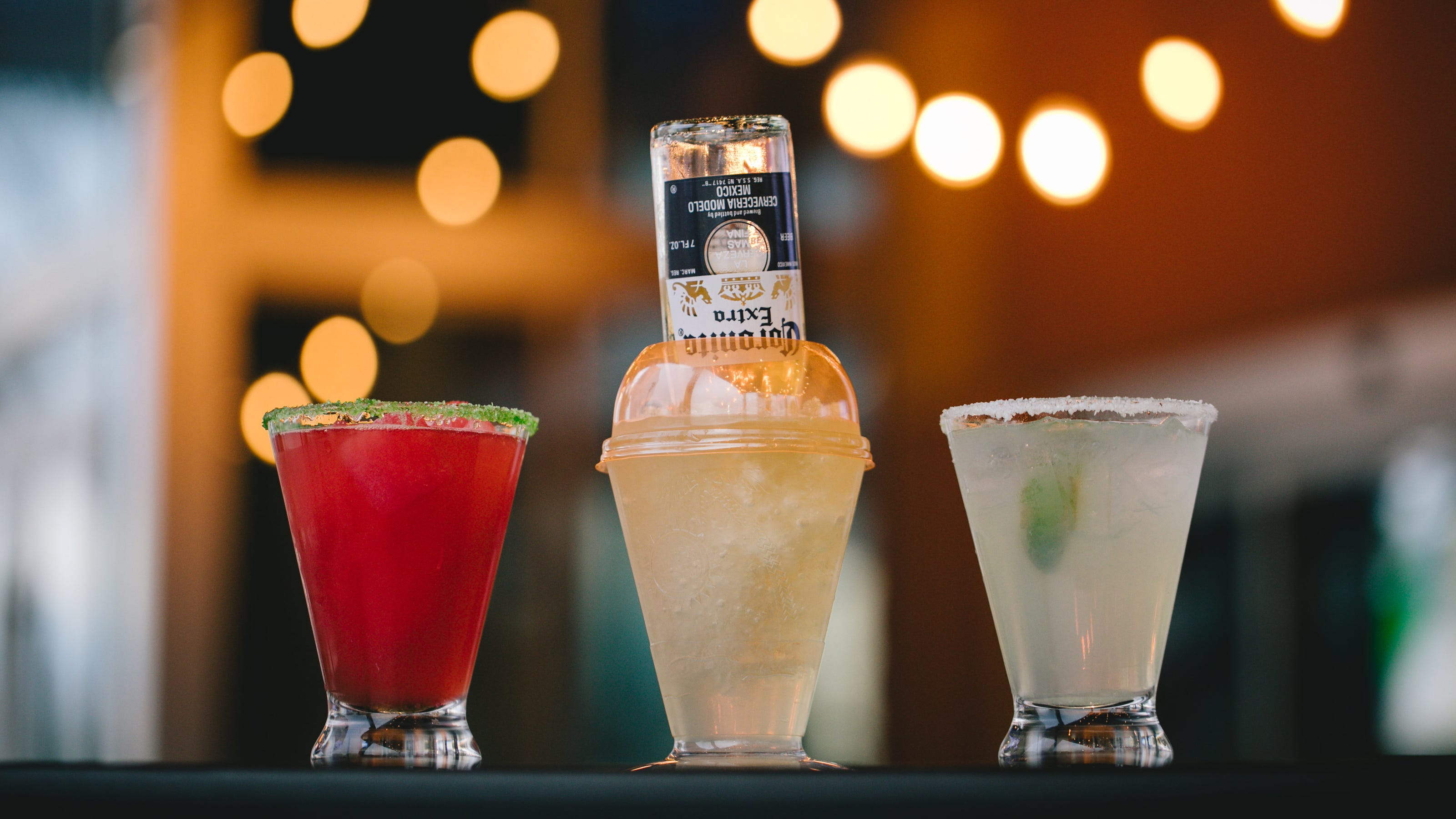 Cool off with a cocktail: Here are 8 wallet-friendly reverse happy hours in metro Phoenix