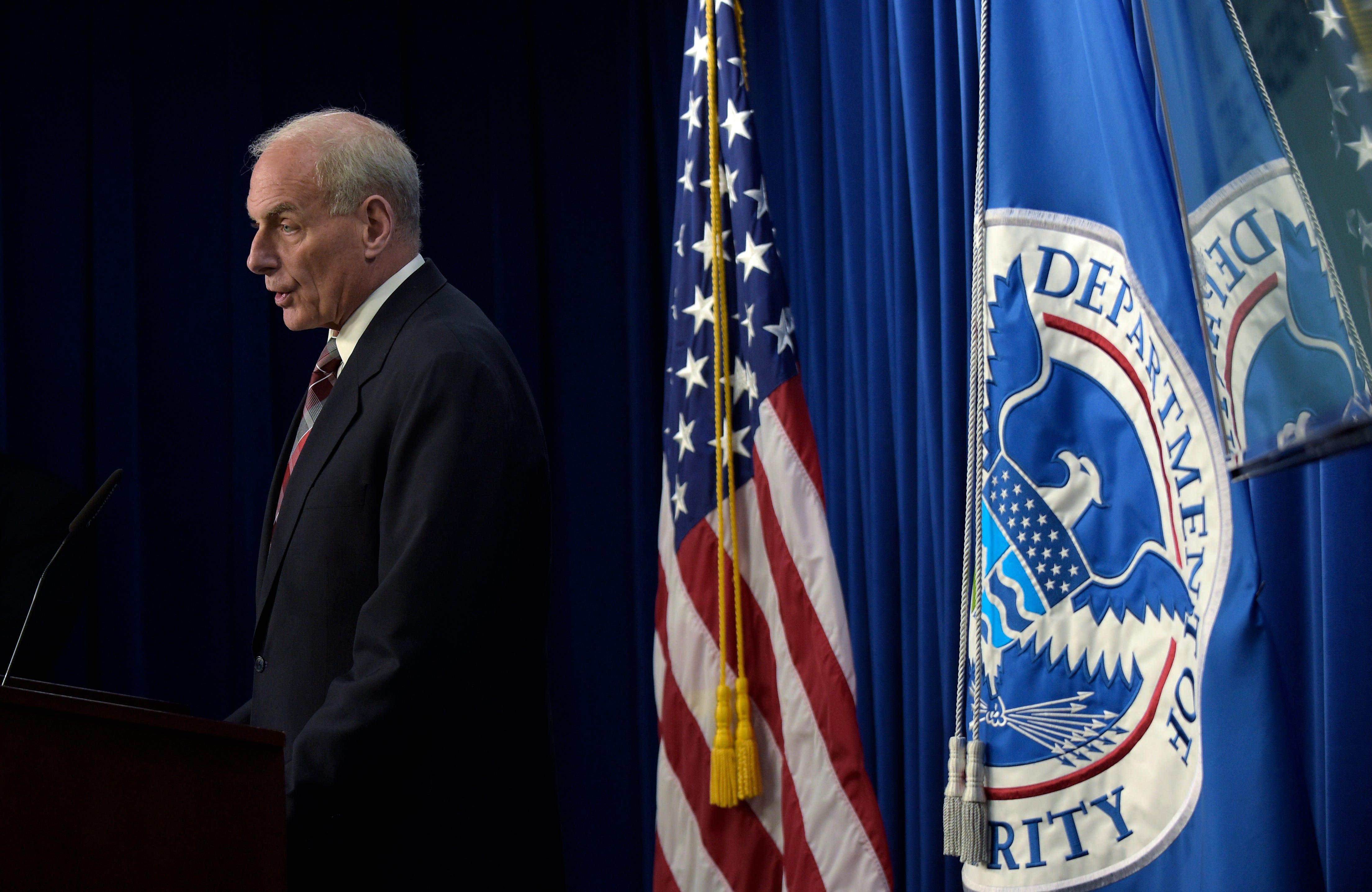 US closes Trump-era office for victims of immigrant crime 2