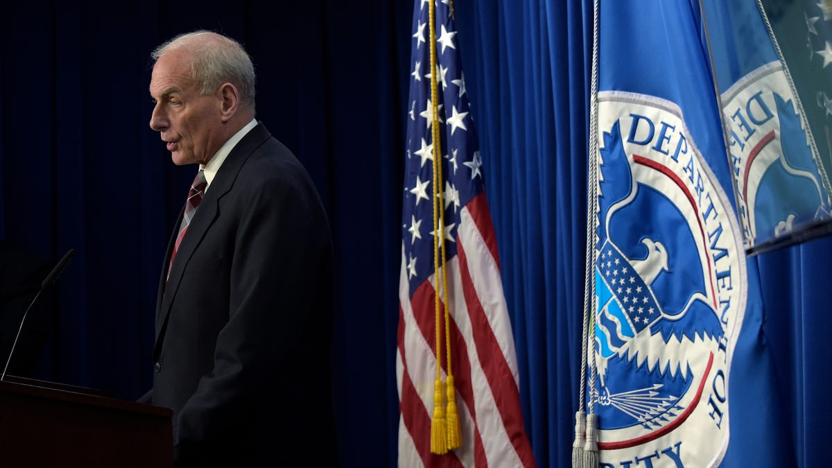 US closes Trump-era office for victims of immigrant crime 3