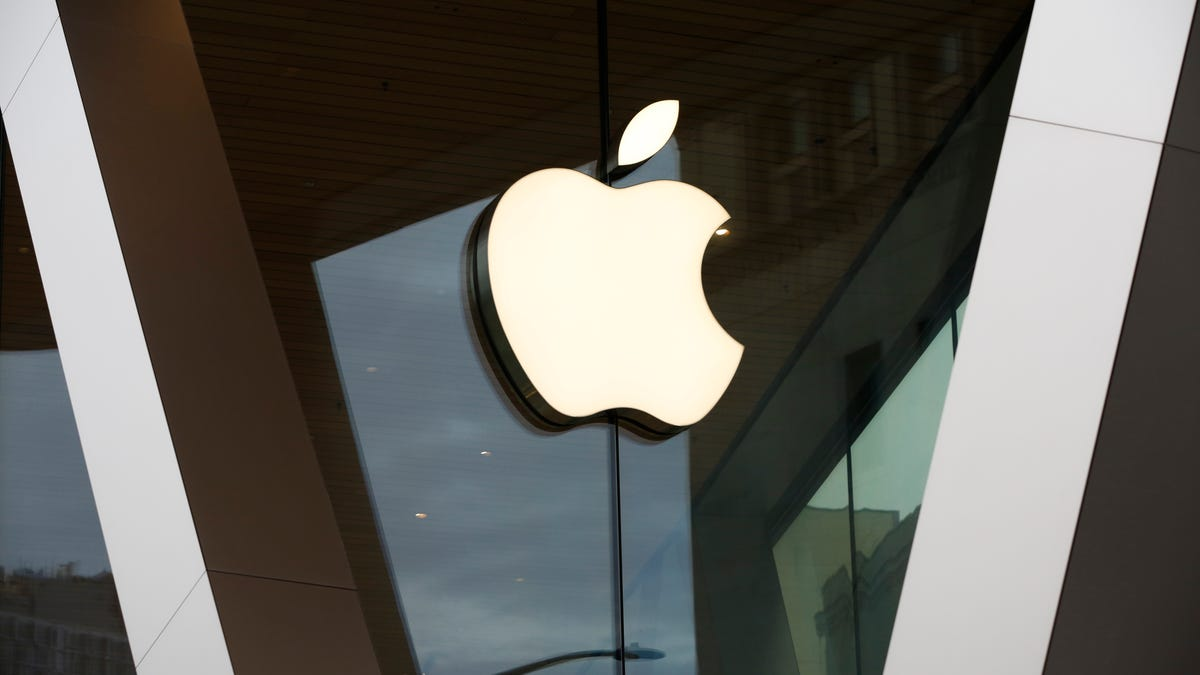 Apple reaffirms privacy stance amid Trump probe revelations 3