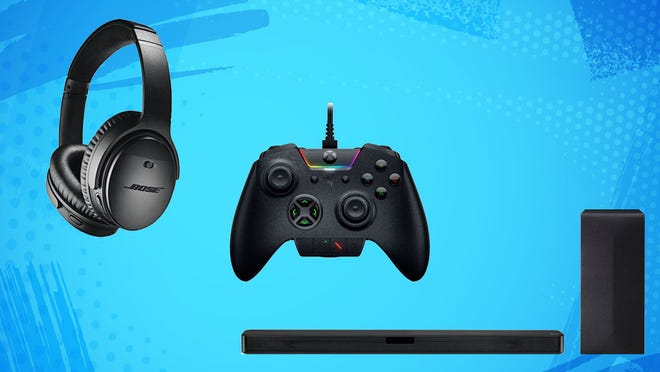 These are the deals you can't miss from the Best Buy 3-day sale.