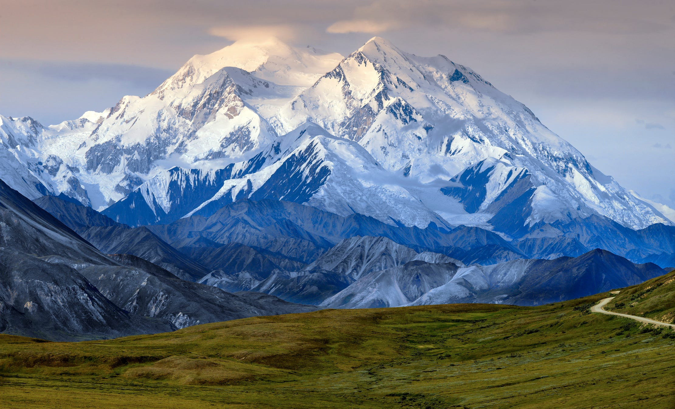 What to expect when visiting Alaska in the summer: Where to go and the one thing you won't see