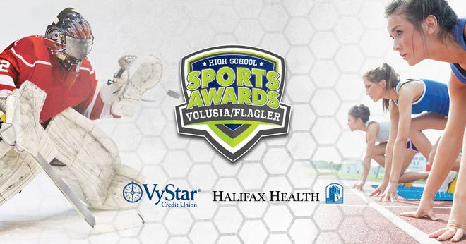 Get ready for the Volusia-Flagler High School Sports Awards coming June 28