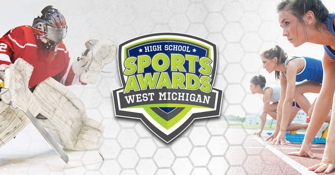 Get ready for the West Michigan High School Sports Awards coming June 30