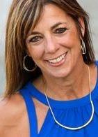 Jo-Ann McFearin
