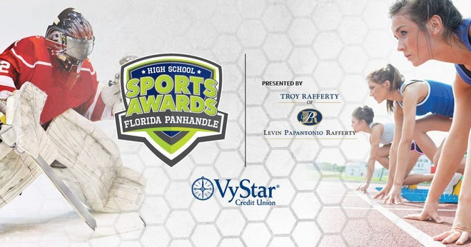 Get ready for the Florida Panhandle High School Sports Awards coming June 28