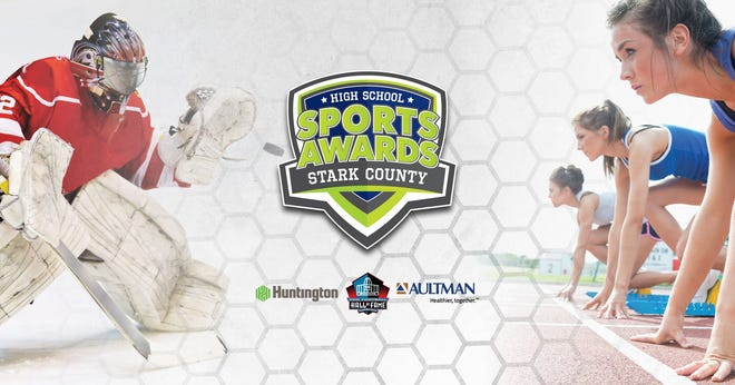 Get ready for the Stark County High School Sports Awards show coming June 30