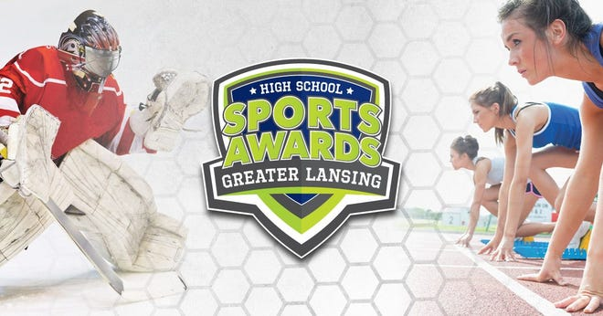 Get ready for the Greater Lansing High School Sports Awards coming June 30