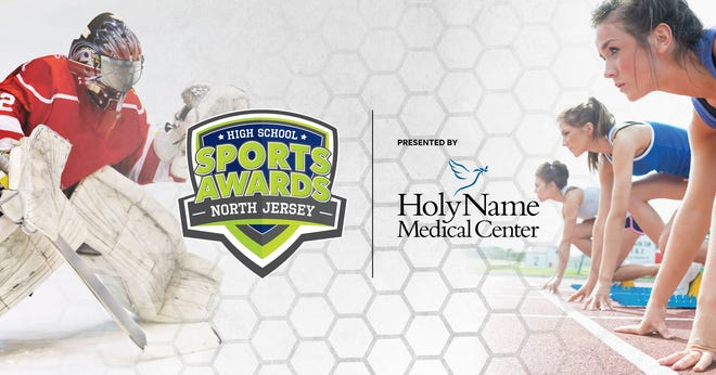 Get ready for the North Jersey High School Sports Awards coming June 30