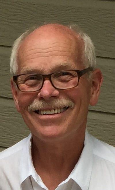 Obituaries in Granite Falls, MN | Granite Falls Advocate Tribune