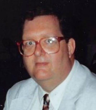 Photo 1 - Obituaries in North Grafton, MA   The Grafton News