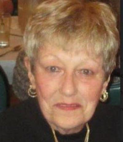 Photo 2 - Obituaries in North Grafton, MA   The Grafton News