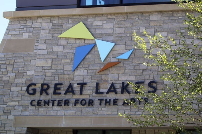 Bay Harbor's Great Lakes Center for the Arts recently kicked off its 2021 summer programming with a full summer of performances ahead of them including comedy, rock, country and more.