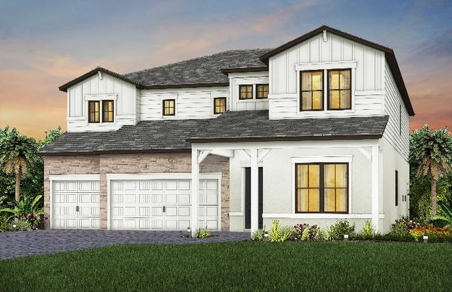 With homes starting in the $200,000s, Northridge will offer an array of floor plans that can be customized to provide layouts and finishes desired by today's homeowners.