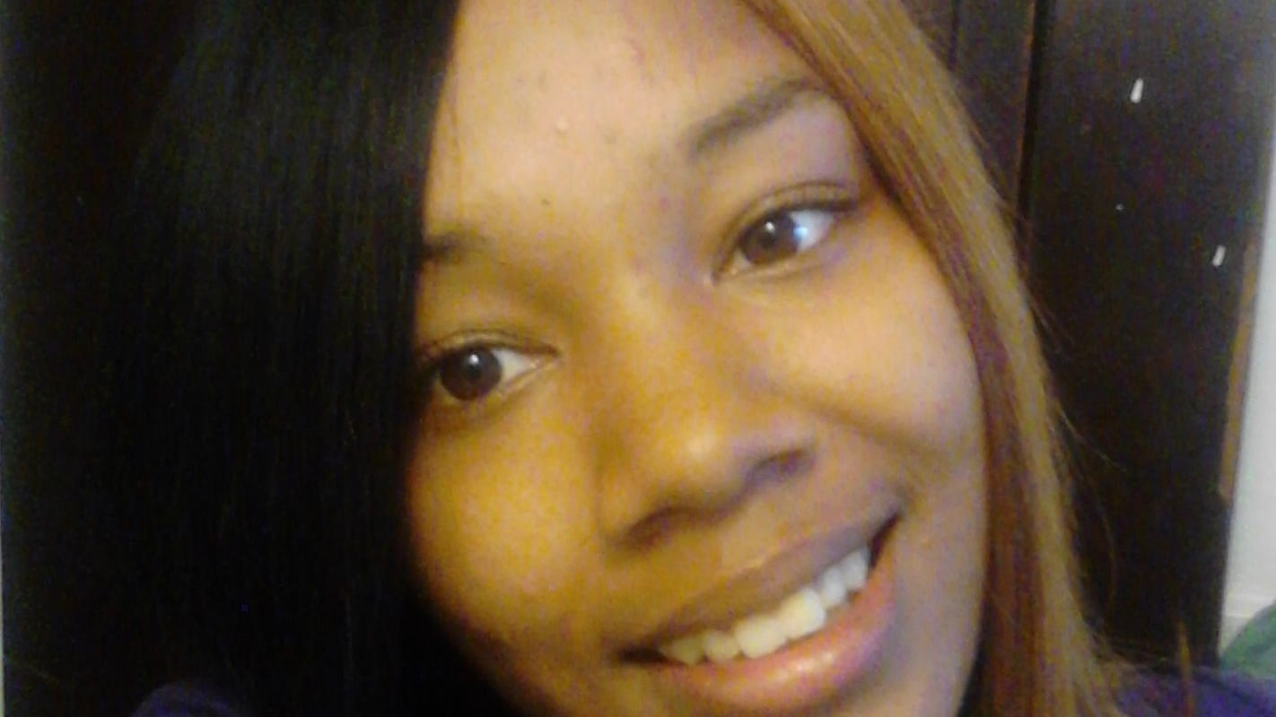Detroit mother seeks 30-year-old daughter missing since May 3