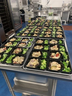The Wayne Highlands School District is very happy to announce it will continue offering free Summer Breakfast and Lunch Program to all children 18 and younger throughout the summer months.