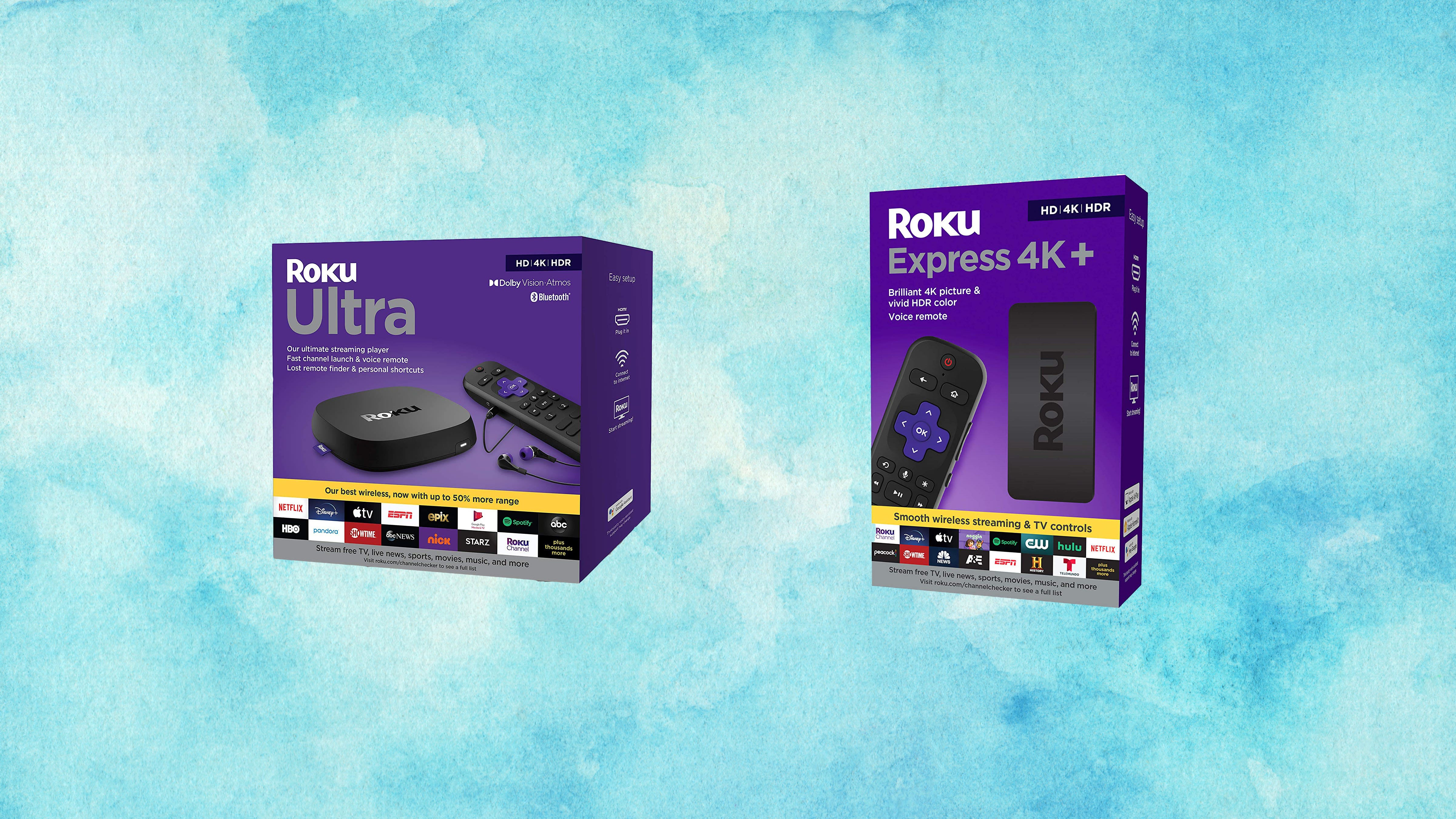 Prime Day 2021: Save on Roku streaming stick devices at Best Buy s competing event