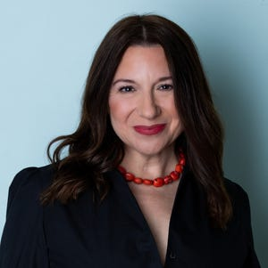 Laura Trujillo is the new managing editor of Life and Entertainment at USA TODAY.