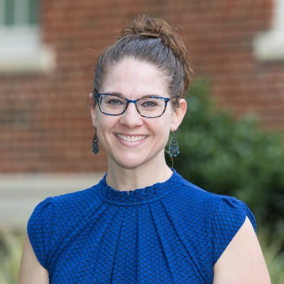 Choctaw citizen Dr. Kathryn Gardner-Vandy is working with the Chickasaw, Choctaw and Cherokee Nations to incorporate earth and sky stories, as well as language and other culturally relevant topics, in their STEM education curriculums.