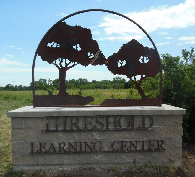 Threshold Learning Center in rural Zearing is holding its third-annual Fresh Air Concert on Saturday from noon to 9 p.m.
