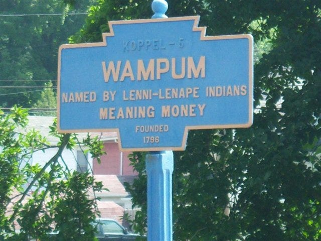 Wampum borough council agreed to reopen Wampum Community Park for renters.